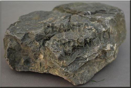 Sklep akwarystyczny - kamienie